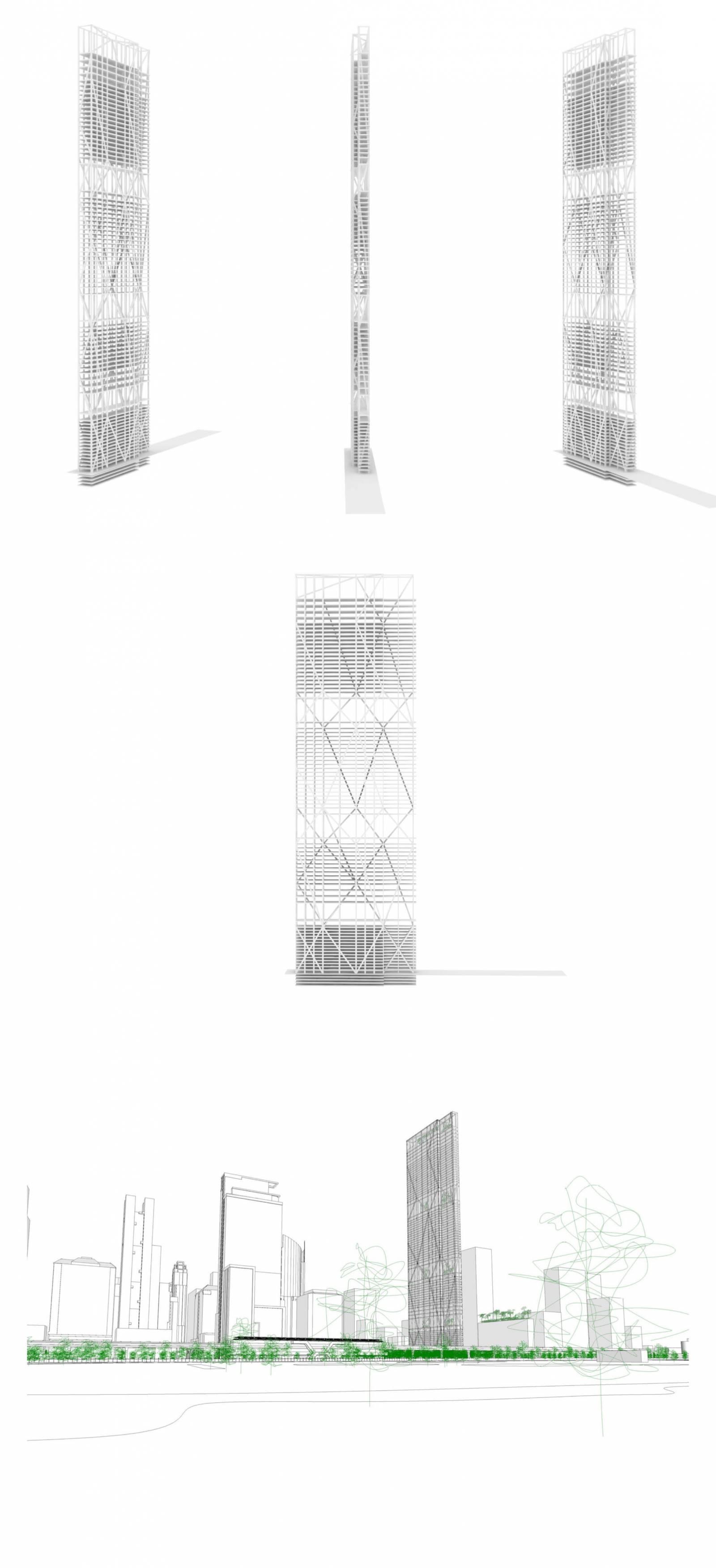 Ateliers jean nouvel for Architecture du paysage