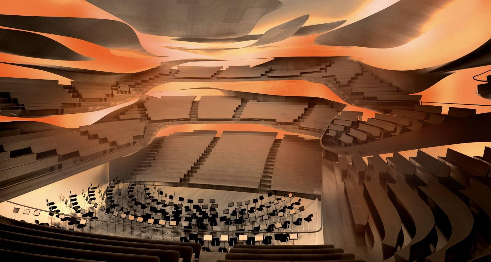 salle concert jean nouvel